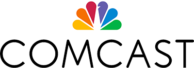 comcast-logo-1