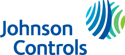 johnson-controls-logo (1)